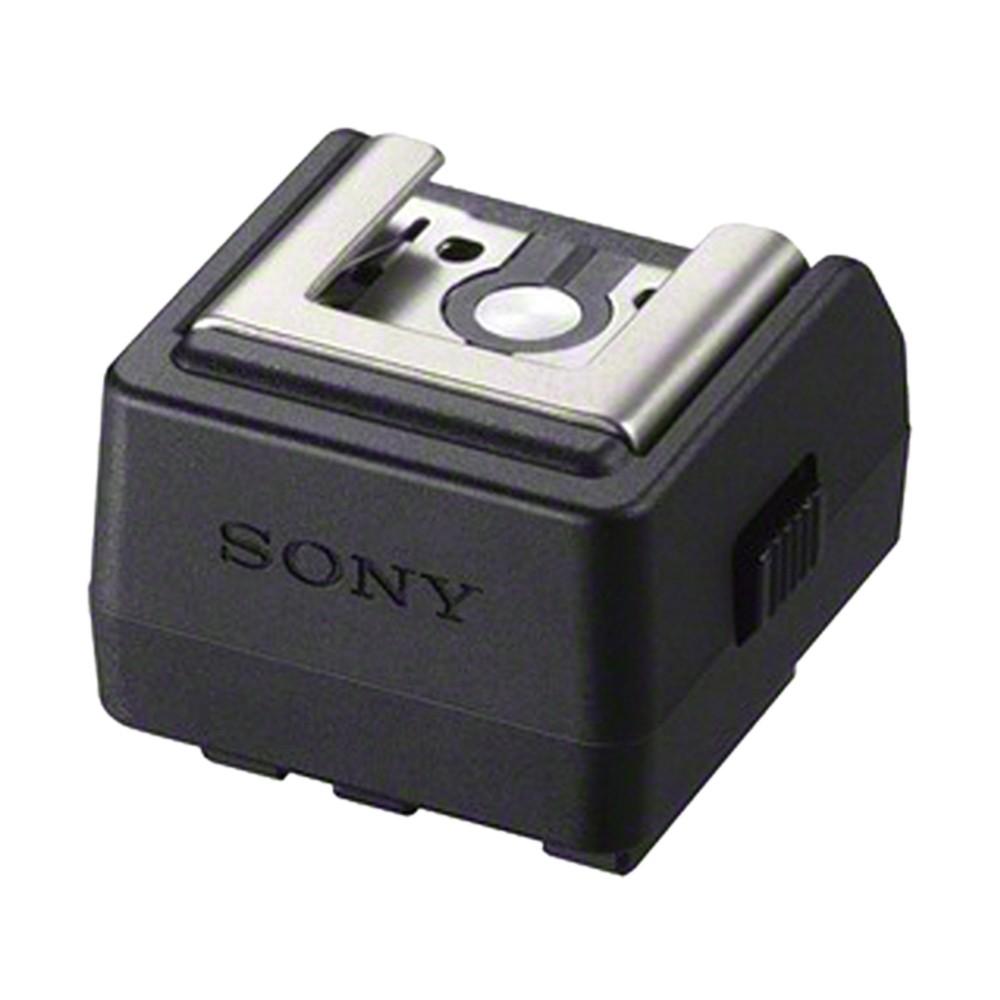 Sony ADP-AMA Schoenadapter