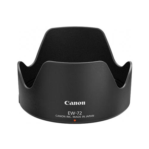 Canon Zonnekap EW-72