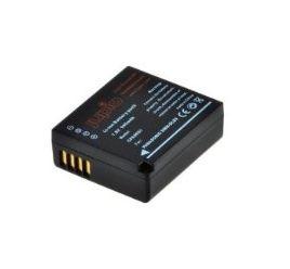 Jupio Panasonic DMW-BLE9 940mAh CPA0021