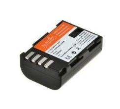 Jupio Panasonic DMW-BLF19E 1860mAh CPA0024