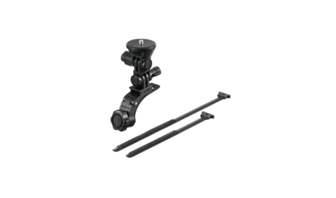 Sony VCT-RBM2 Rollbar Mount for Actioncam