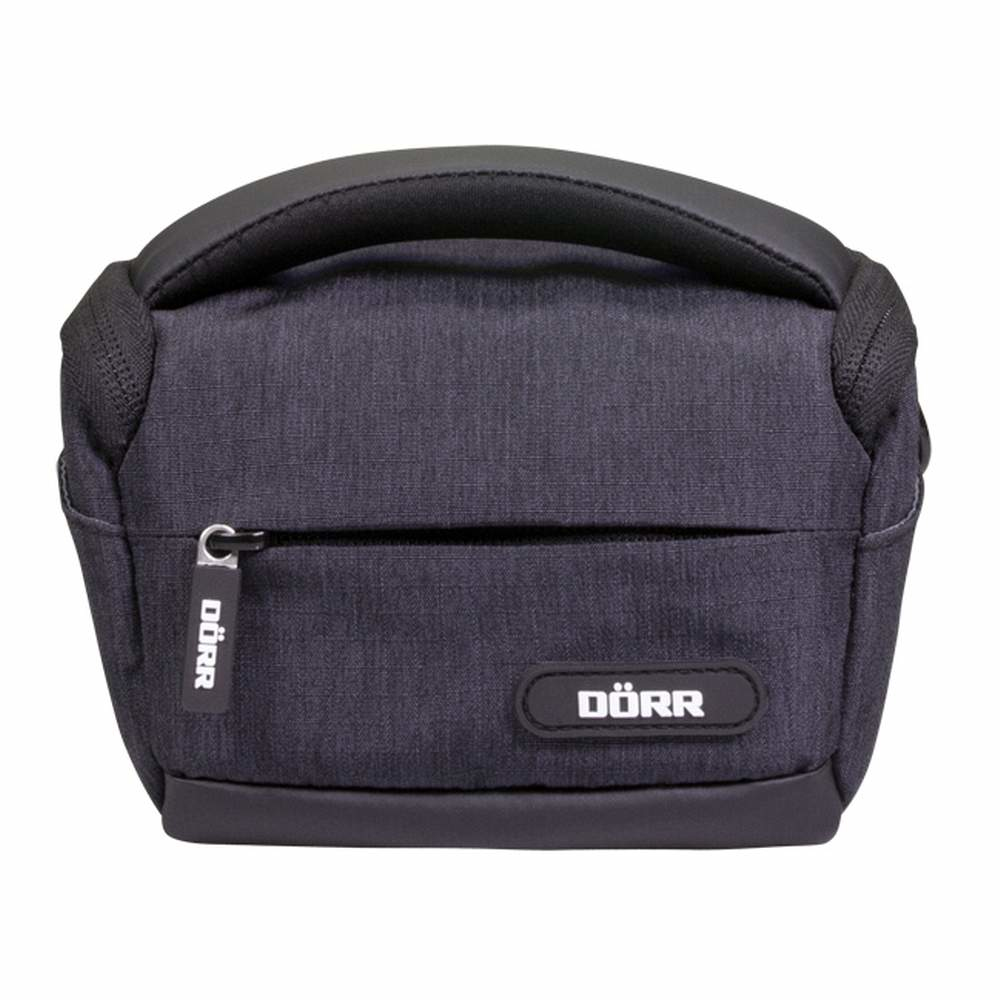 Dörr Motion Photo Bag XS black