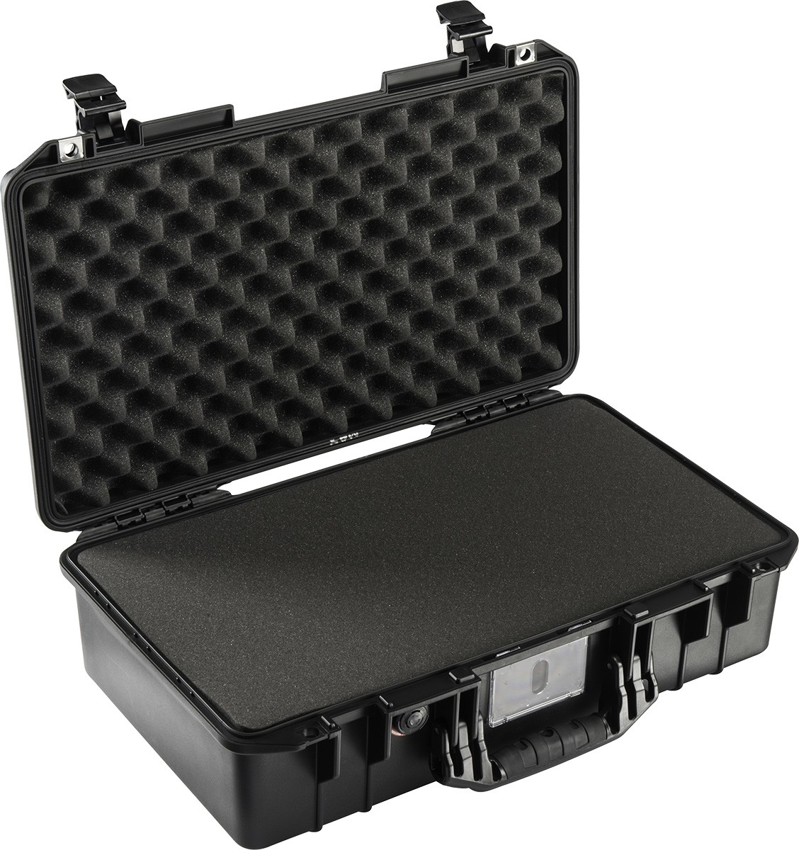 Pelicase 1525 Air Black Foam