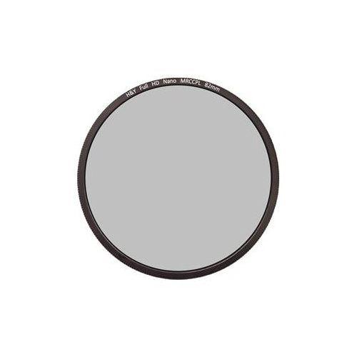H&Y 82mm C-Pol for H&Y Magnetic Starter Set