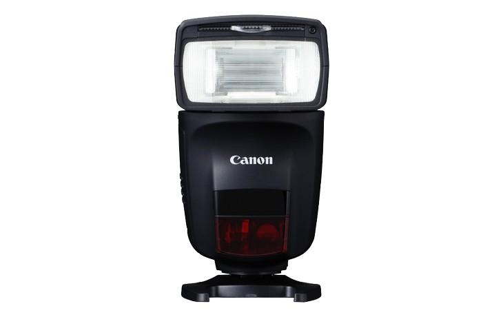 Canon Speedlite 470EX-Ai Speedlite-flitser