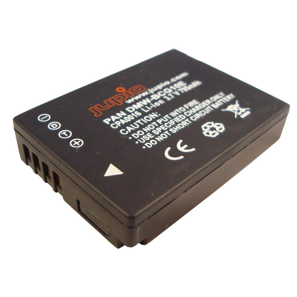CPA0016V3 (Panas. DMW-BCG10E)