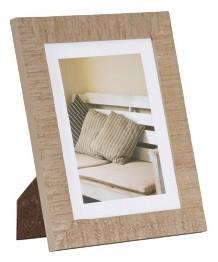Henzo Driftwood 60x80 Frame beige