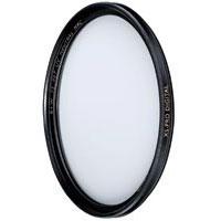 B&W 010 UV MRC Nano XS-Pro Digital 58 ES