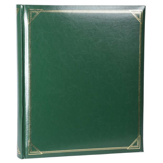 Fotoalbum10844PROMO groen 290x335