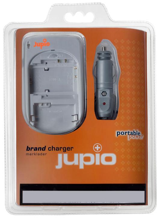 JUPIO LPE0020 LADER PENTAX-SANYO-RICOH