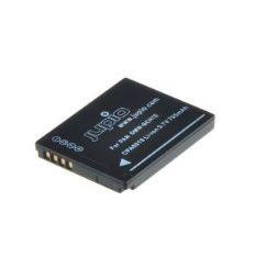 Jupio Panasonic DMW-BCH7E 795mAh CPA0019