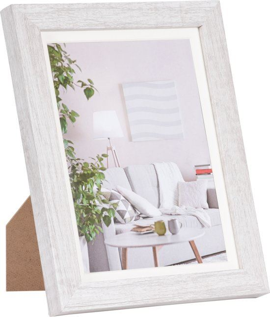 Henzo Modern 15x20 Frame wit