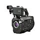 Sony PXW-FS7M2 S35 XDCAM 4K Camera, E-Mount, XAVC