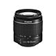 Canon EF-S 18-55 III