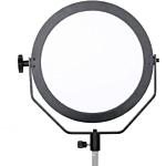 Falcon Eyes Bi-Color LED Lamp Sophiez SO-48TD op 230V