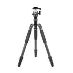 Sirui UltraLight T-024SK+B-00K (Black)
