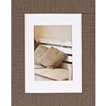Henzo Driftwood 15X20 M Bruin