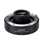 Fujifilm XF1.4X TC WR Tele converter