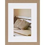 Henzo Driftwood 30x40 Frame beige