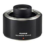 Fujifilm XF2.0X TC WR Tele converter