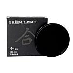 Green L HMCW ND2-2000 77mm Fader